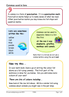 Find GPS resources for early years and key stage 1