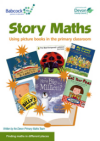 Buy books to teach maths