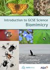 Download the Biomimicry pack