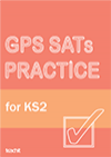 GPS SATs practice for KS2