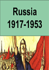 Key themes of the Russian Revolution