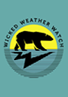 Wicked Weather Watch