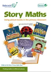 Buy maths resources