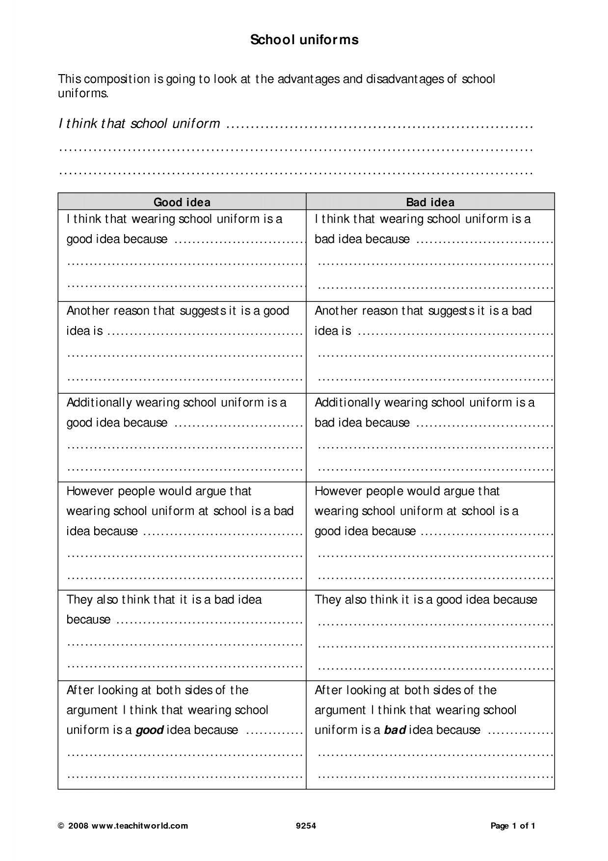 b level essay essay writing level b original content essay writing level b original content