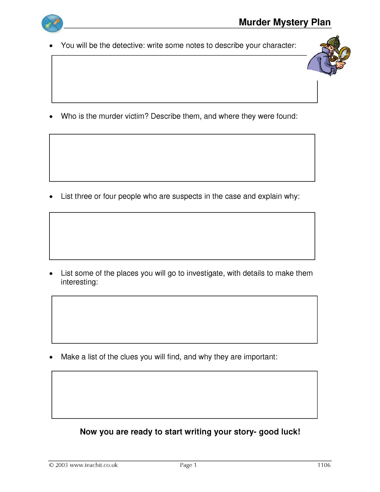 imaginative writing ks3 writing key stage 3 resources 0 preview