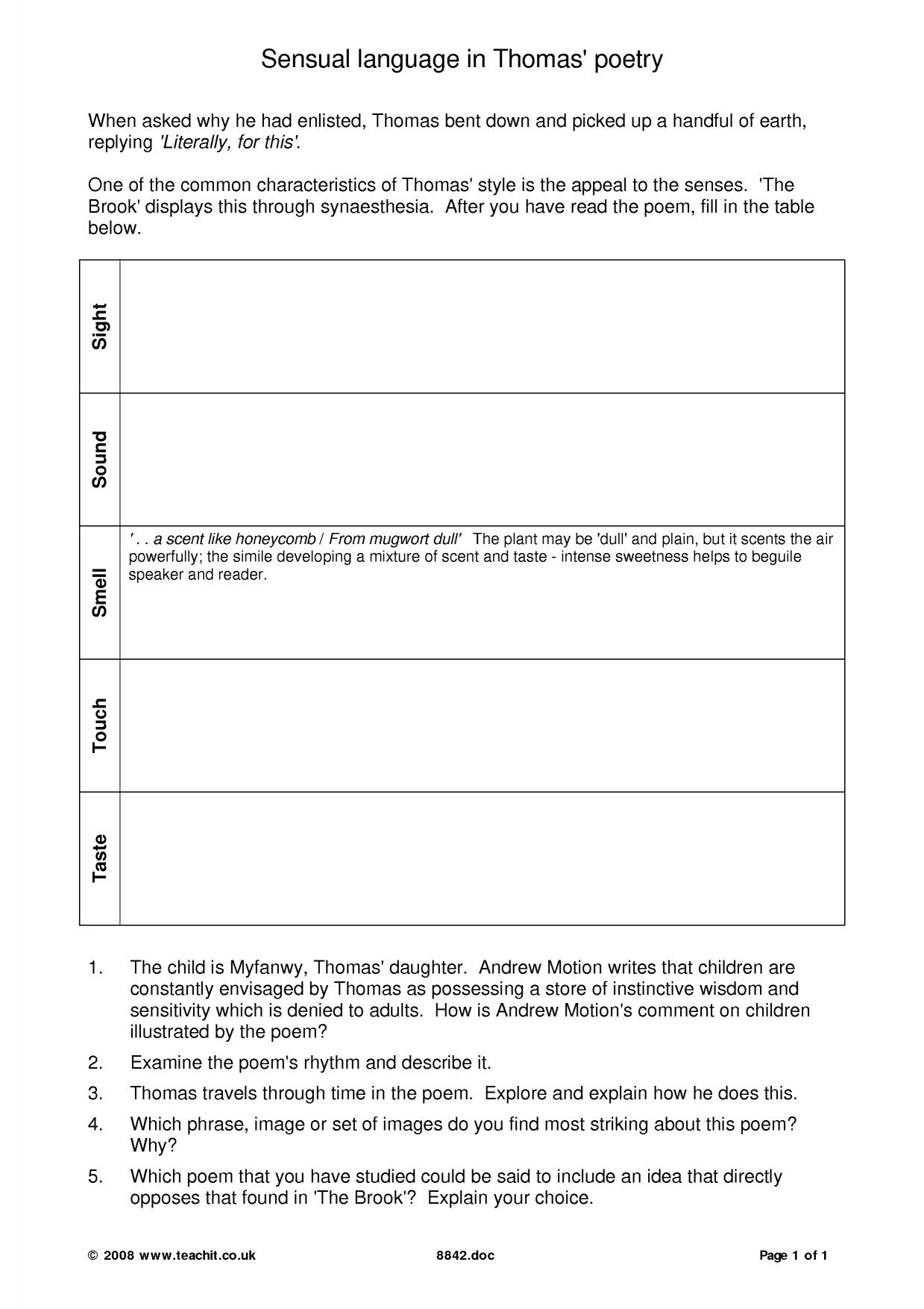 Uncategorized Scientific Measurement Worksheets 466227438767 division facts worksheet generator pdf what is 2nd grade math test prep worksheets rupert brooke wilfred owen search results teachit english scientific