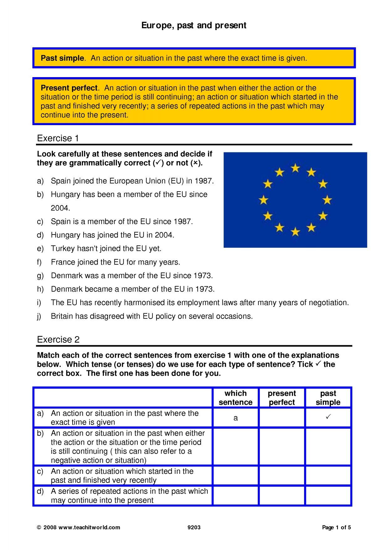 grammar in use upper intermediate pdf