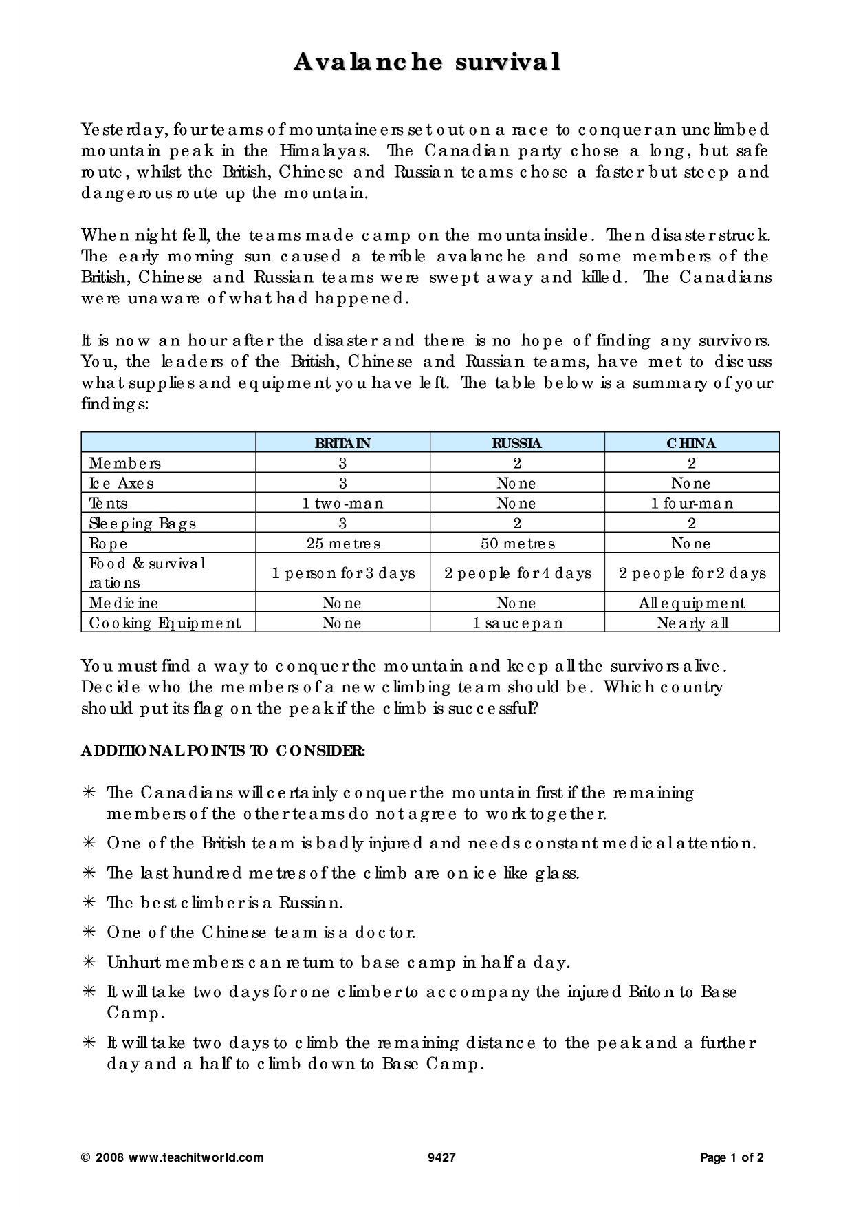 oxford eap advanced c1 pdf