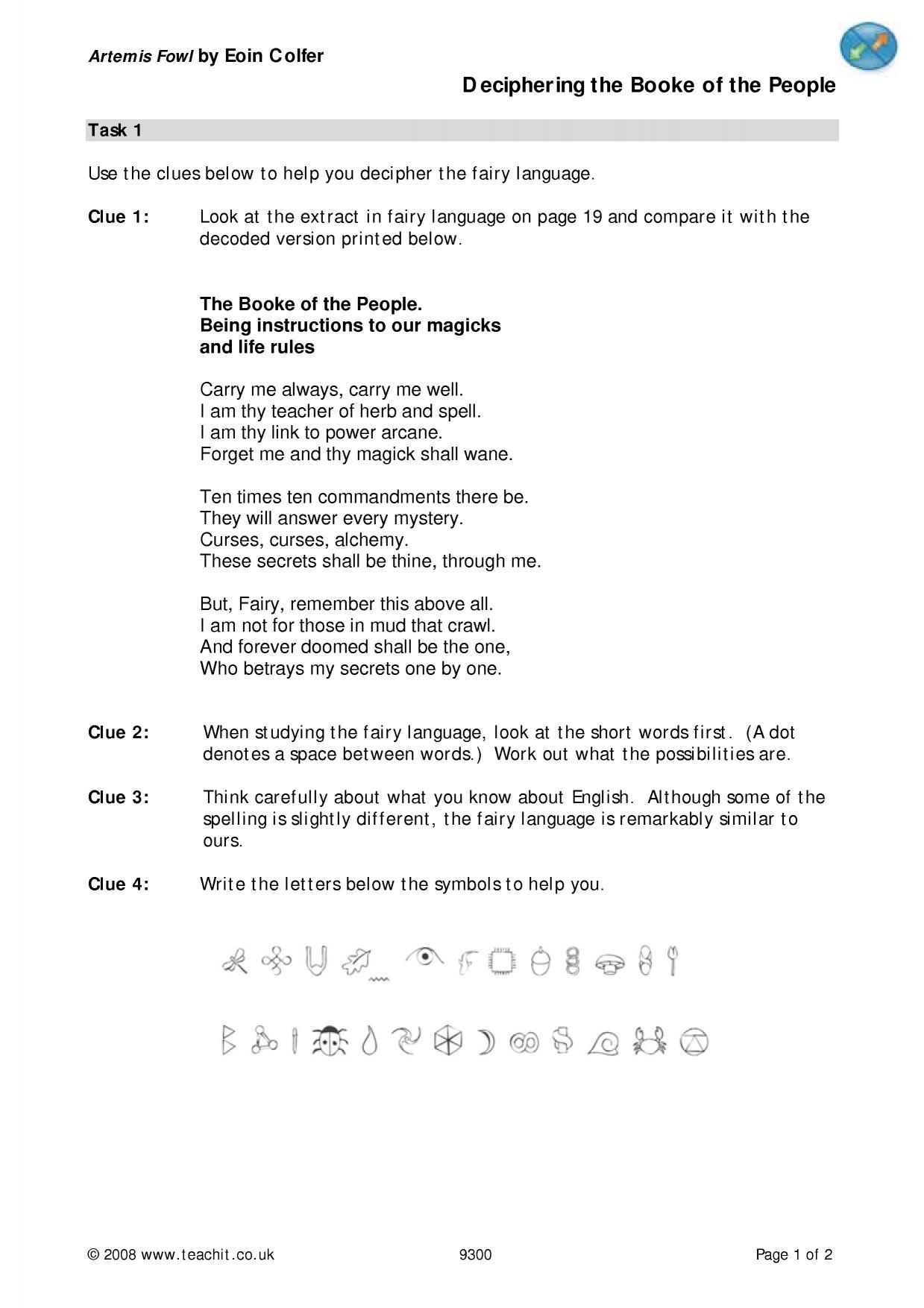 History of ballet essay