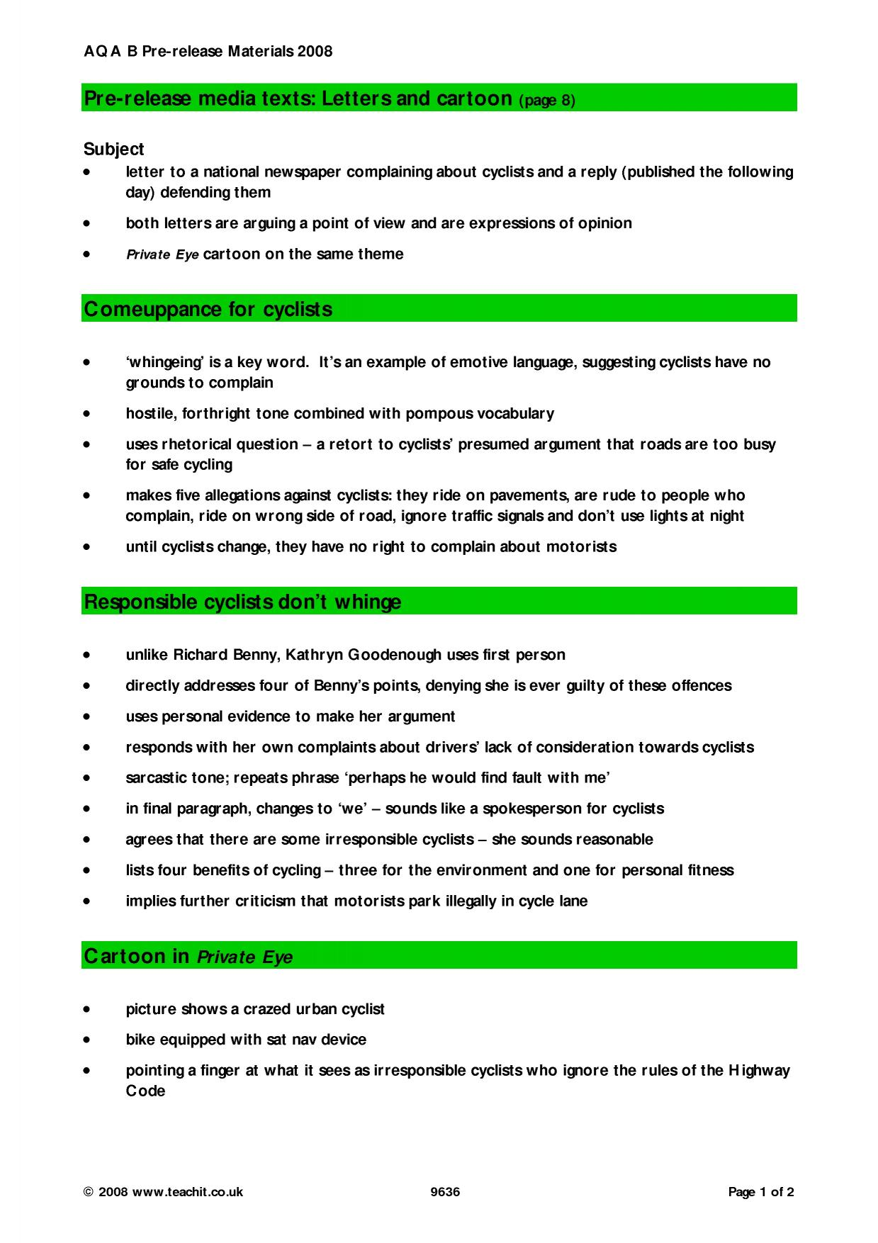 private peaceful essay plan Private peaceful essay - free download as pdf file (pdf), text file (txt) or read  online for free an essay on characters in 'private peaceful' written by a y7.