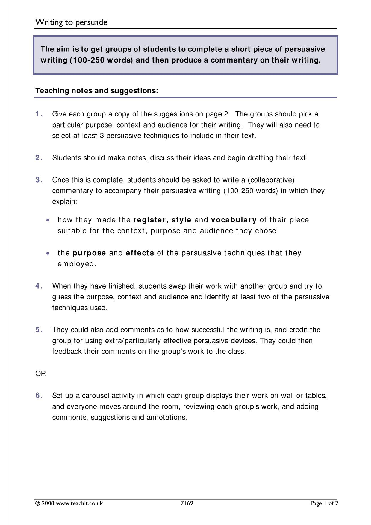 richard 3 beginning speech exploration essay