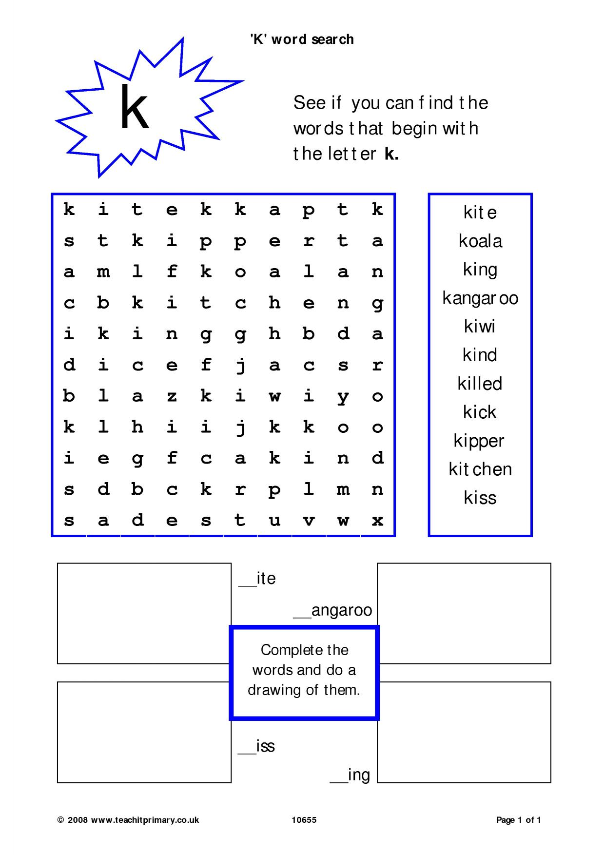 spelling word searches ages 79 collins easy learning ks2