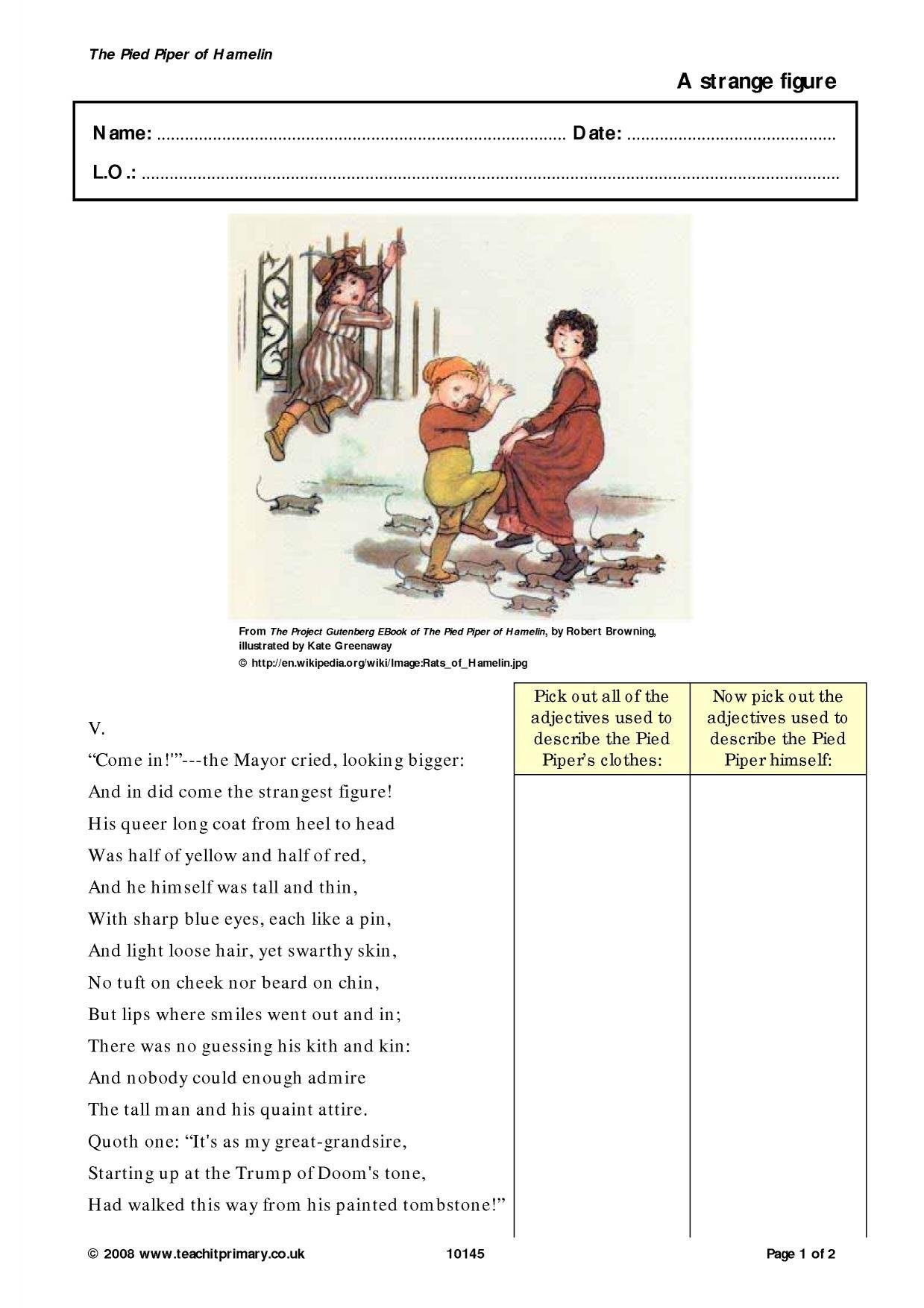 fuji s3 manual ebook