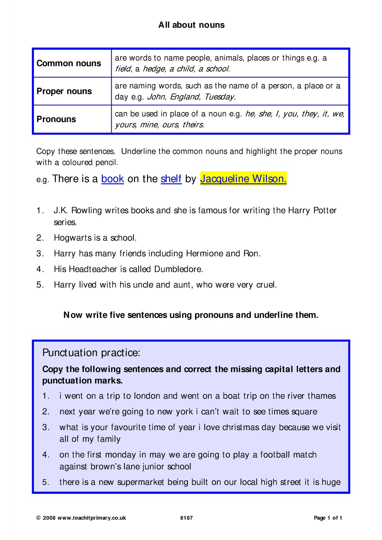essay english class dictionary
