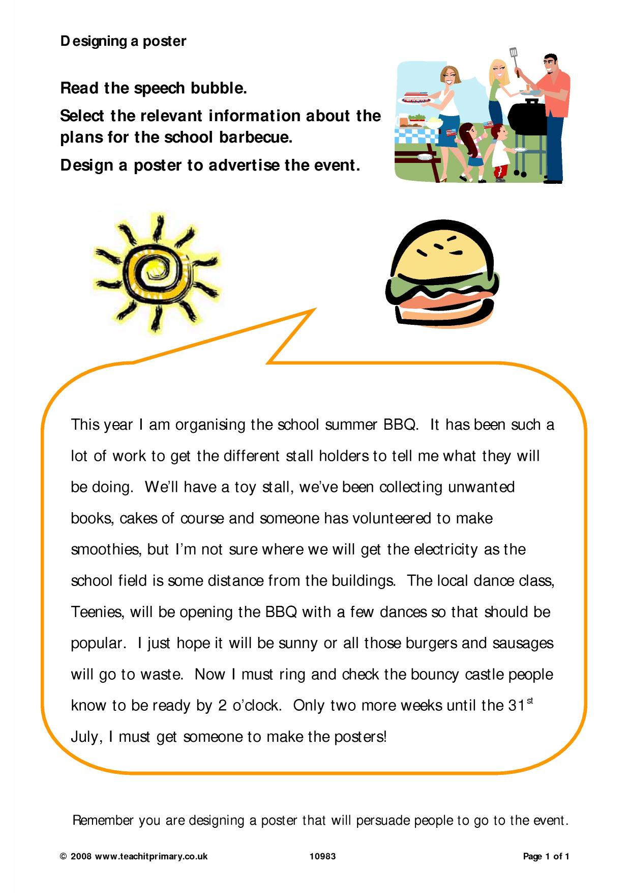 primary resources english persuasive writing Pets are the inspiration in this short key stage 2 lesson starter, designed to help ks2 pupils develop their persuasive writing skills by creating a for-and-against.