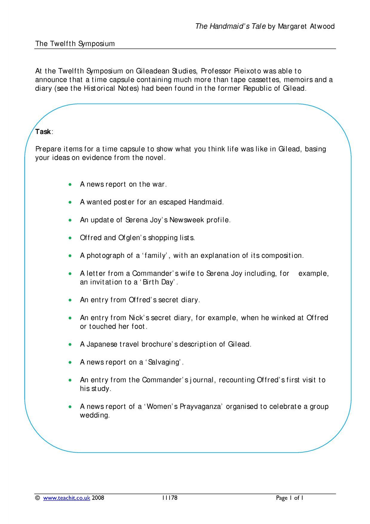 Reflective essay cervical screening