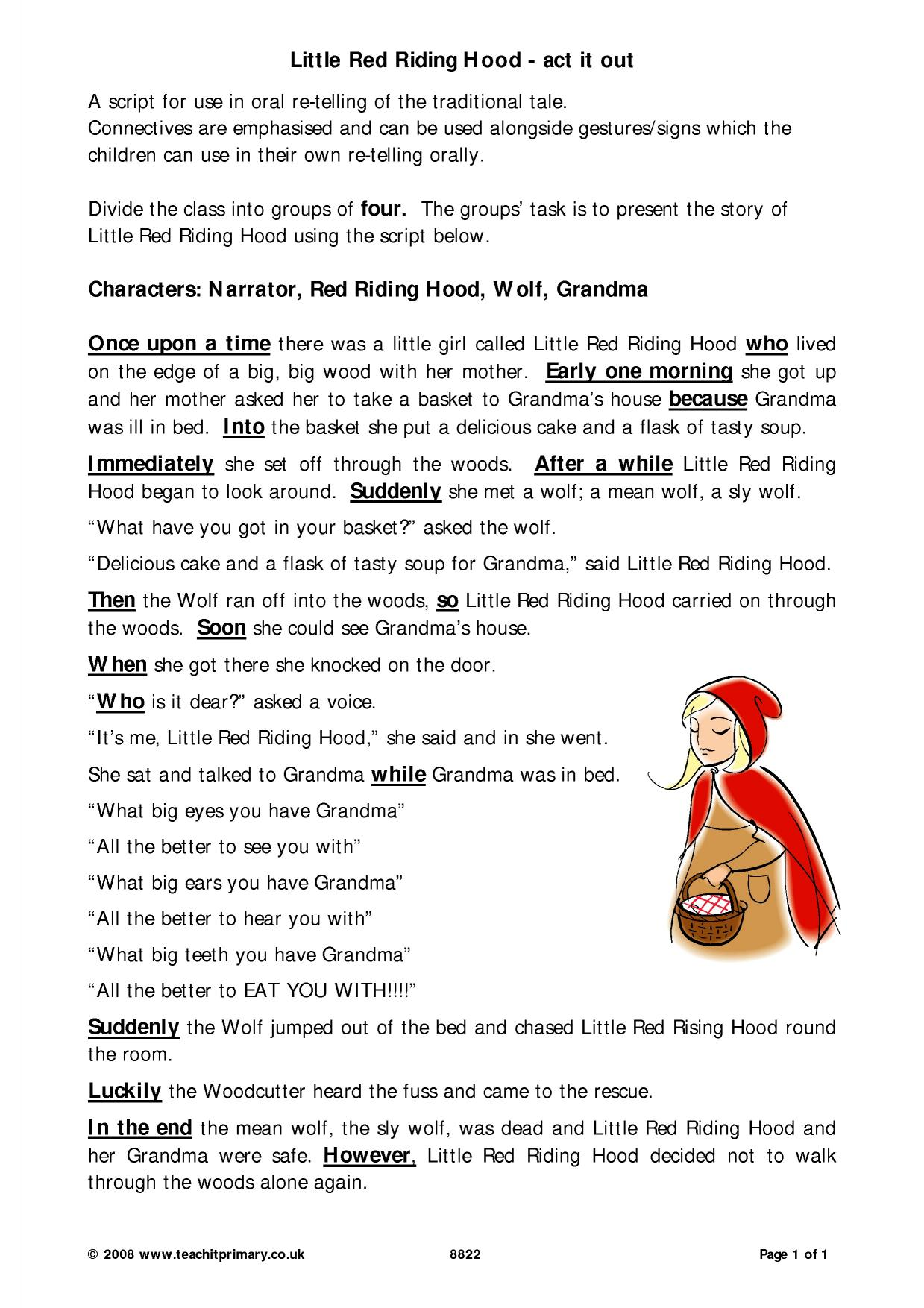 antigone letter Name: _____ antigone worksheets answers prologue 1 what information does antigone give to ismene at the beginning of this scene creon has declared that anyone who buries polynieces will be stoned to death.