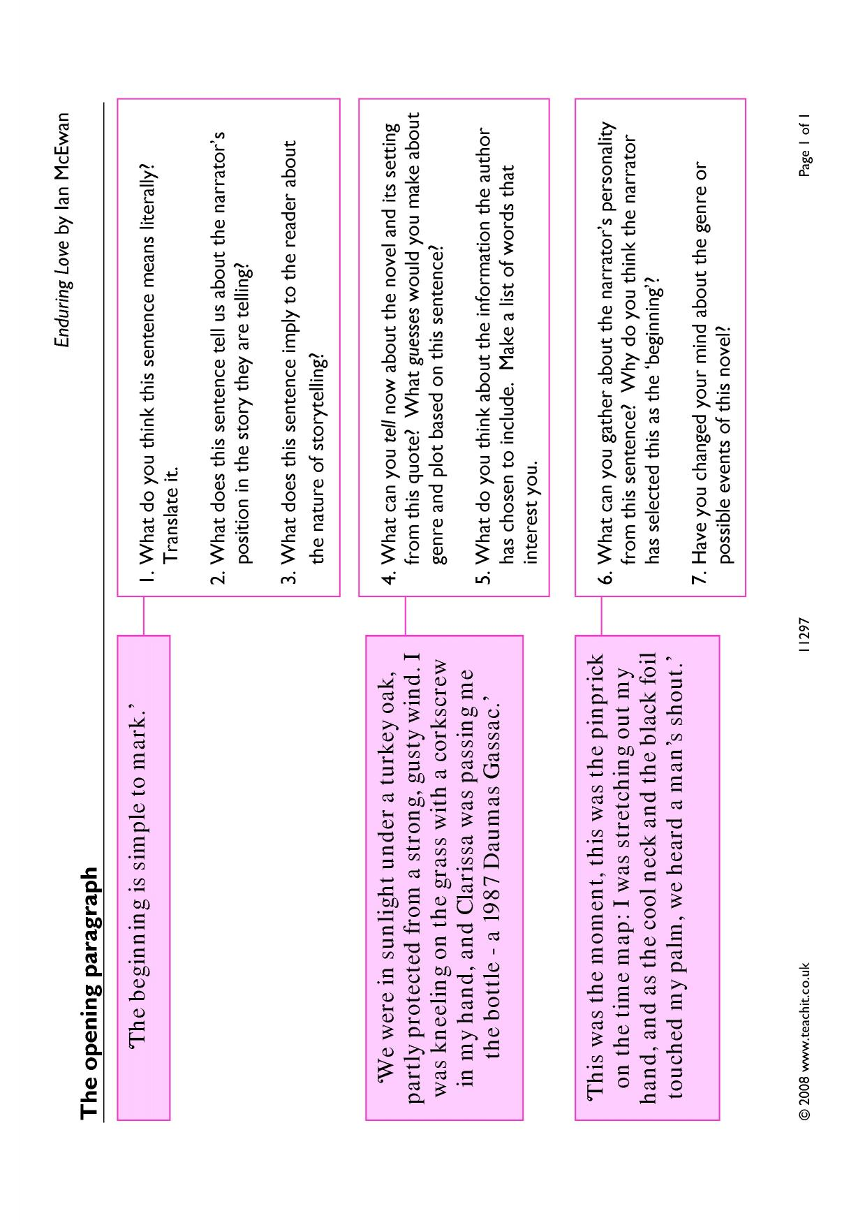 possible essay questions on romeo and juliet Zero possible essay questions on exclusive essays & papers romeo and juliet essay topics how romeo and juliet essay intro essay questions for.