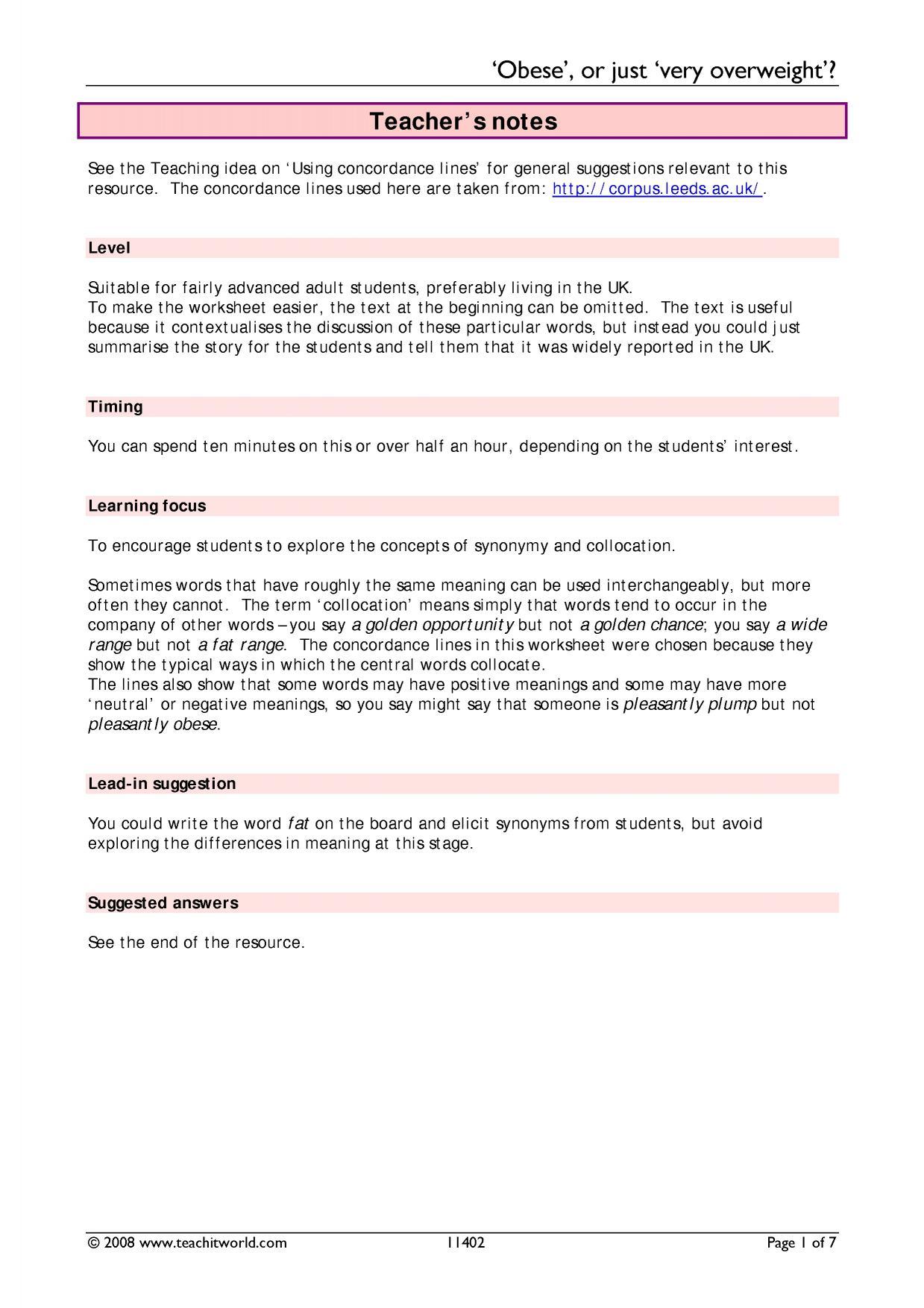 spelling from beginnings to proficiency pdf