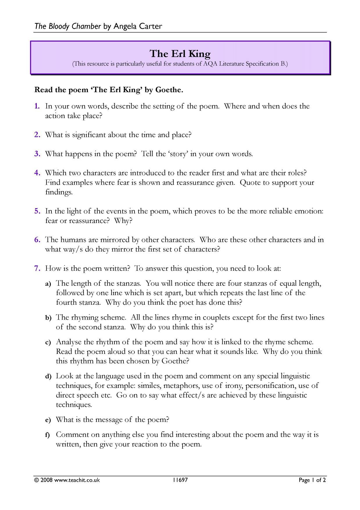 comment essay The sample essays that follow were written in response to the prompt that appears belowthe rater commentary that follows each sample essay explains how the response meets the criteria for that score.