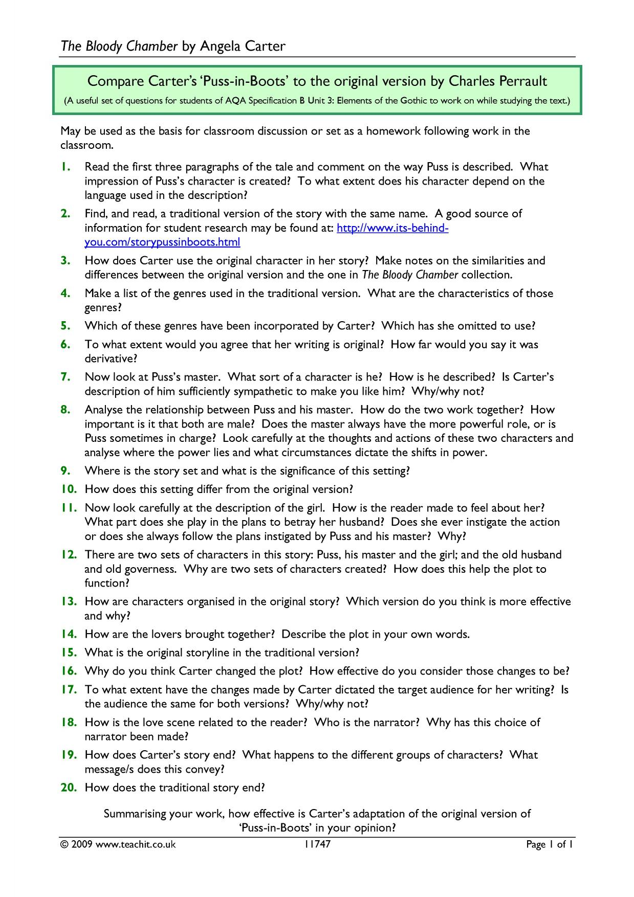 essay on a book different parts of the resume essays about crime ...