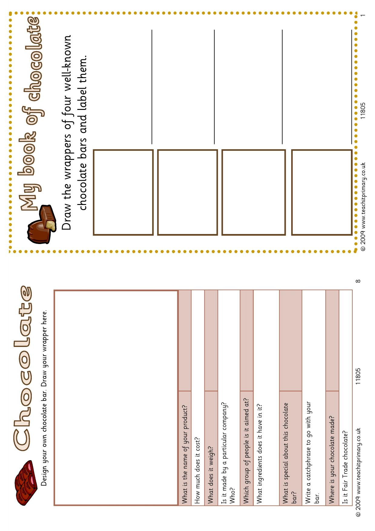 Awesome 1 Week Schedule Template Small 1.5 Binder Spine Template Square 10 Best Resume Writers 10 Hour Schedule Templates Old 100 Powerful Resume Words Yellow1099 Int Template Writing Composition Resources For FS, KS1 And KS2   Teachit ..