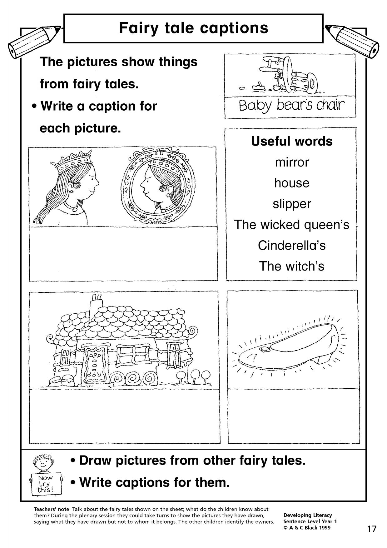 Cube Numbers Worksheet Ks2
