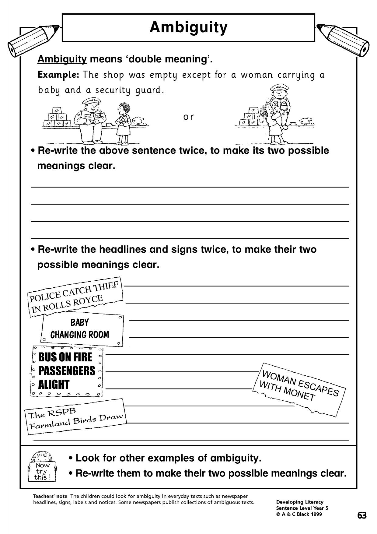 report writing template ks1 - help writing ks1 reports