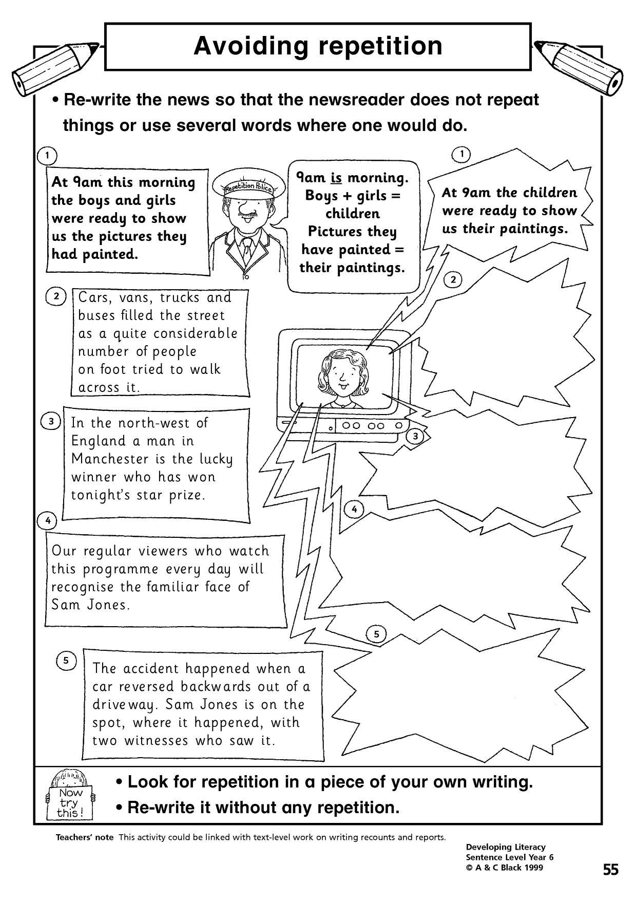 Qosmio homework help