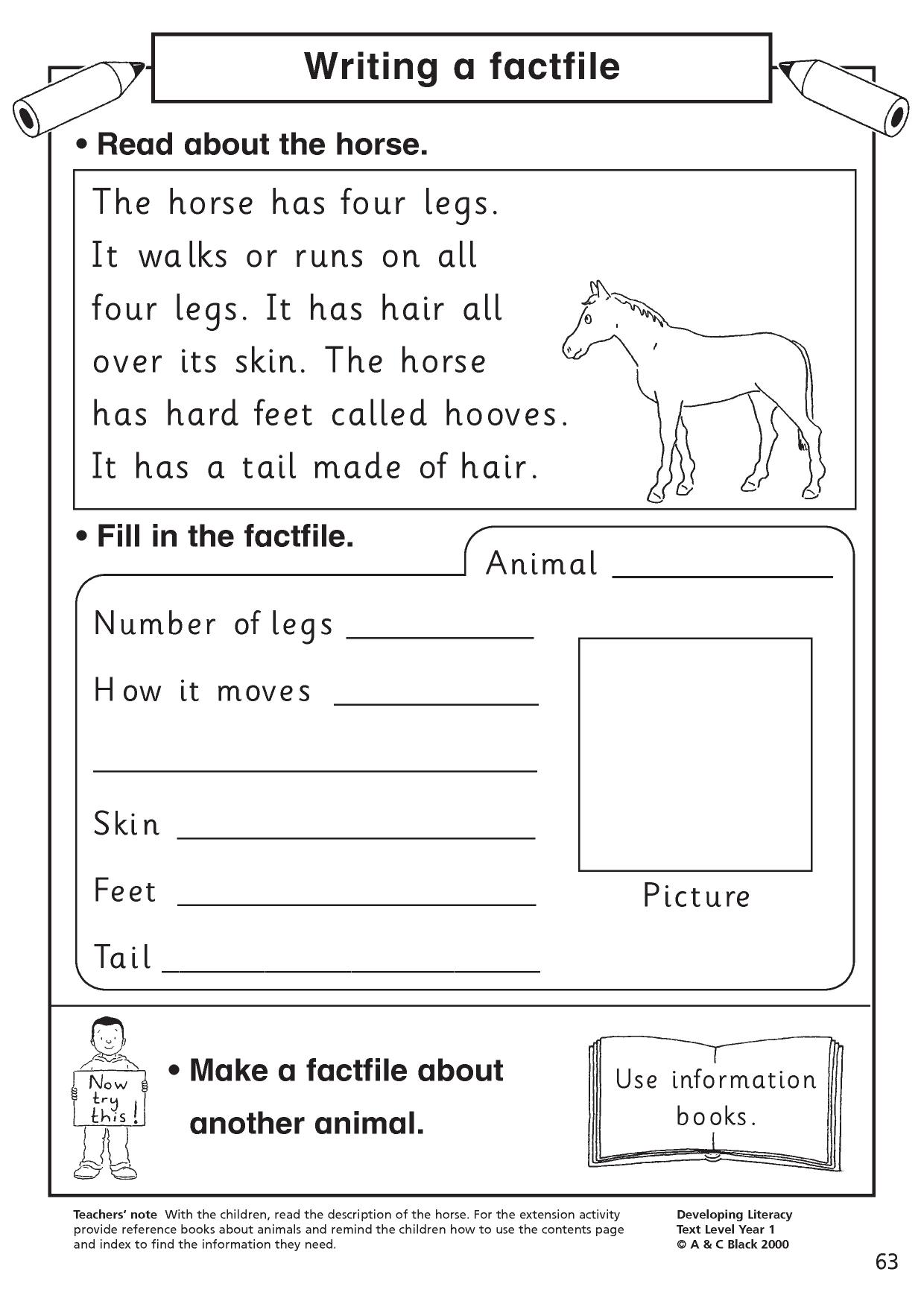 Sat may prompts examples essay 2011 and