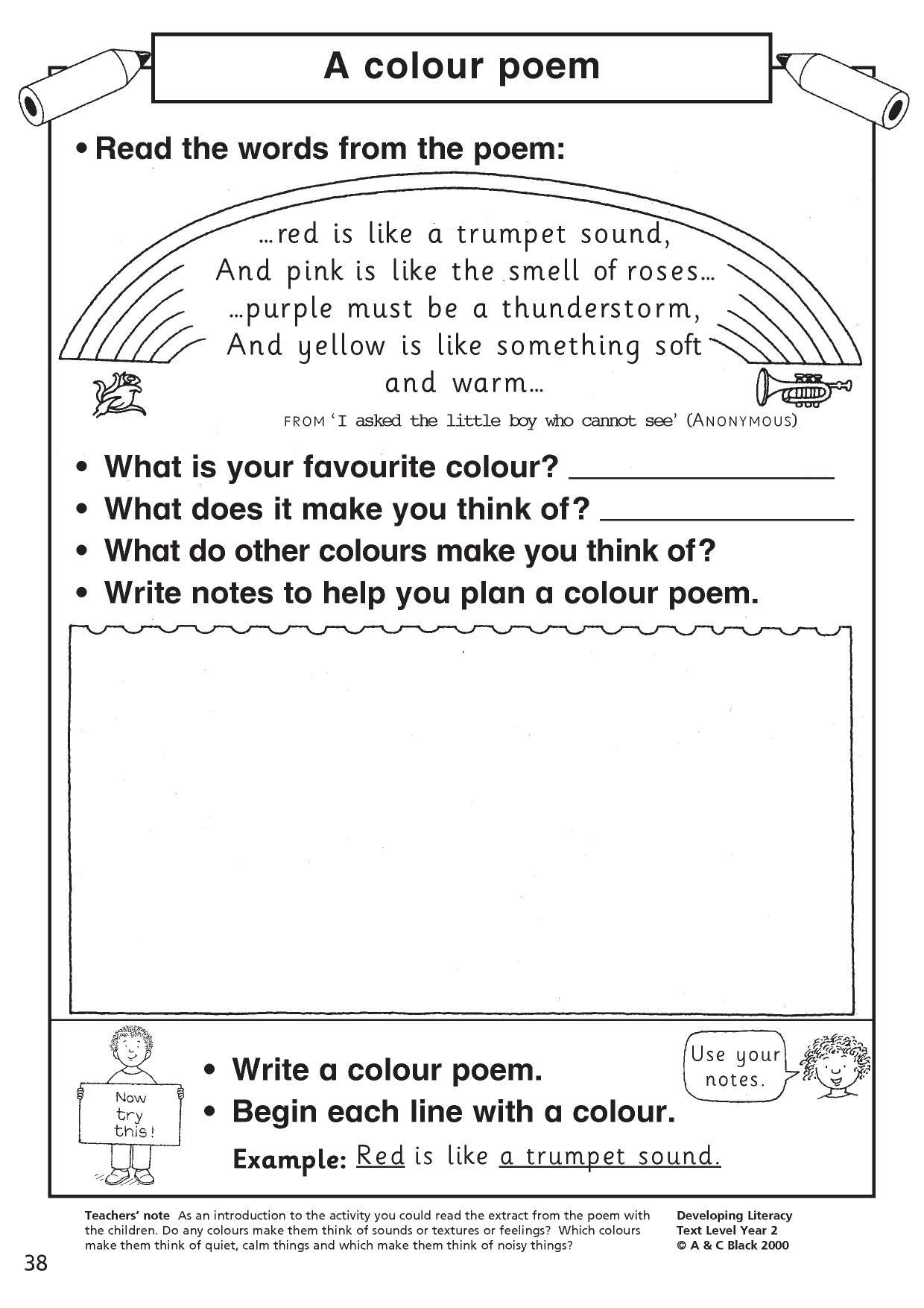 eyfs ks1 poems on a theme teachit primary. Black Bedroom Furniture Sets. Home Design Ideas