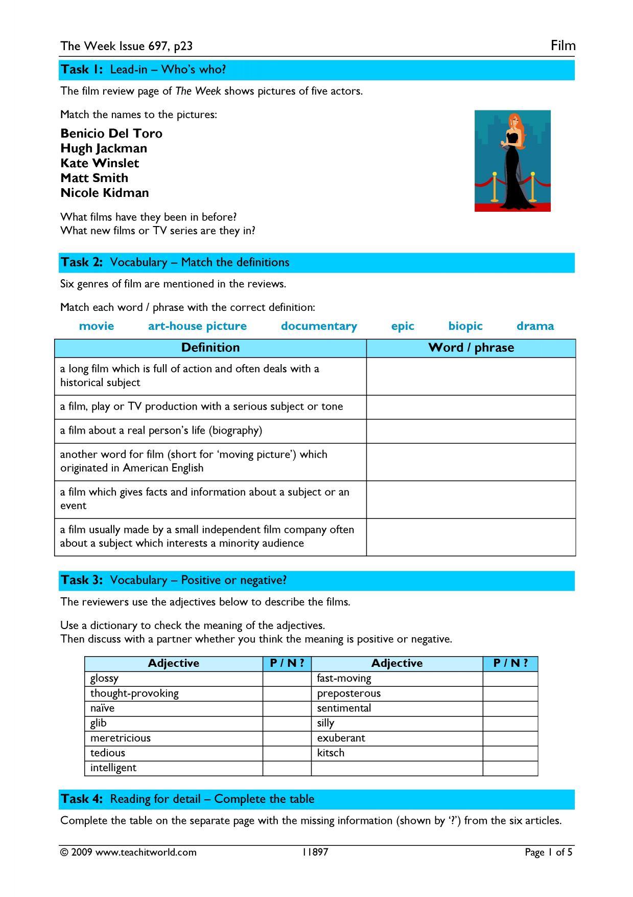 grammar of film language pdf free download