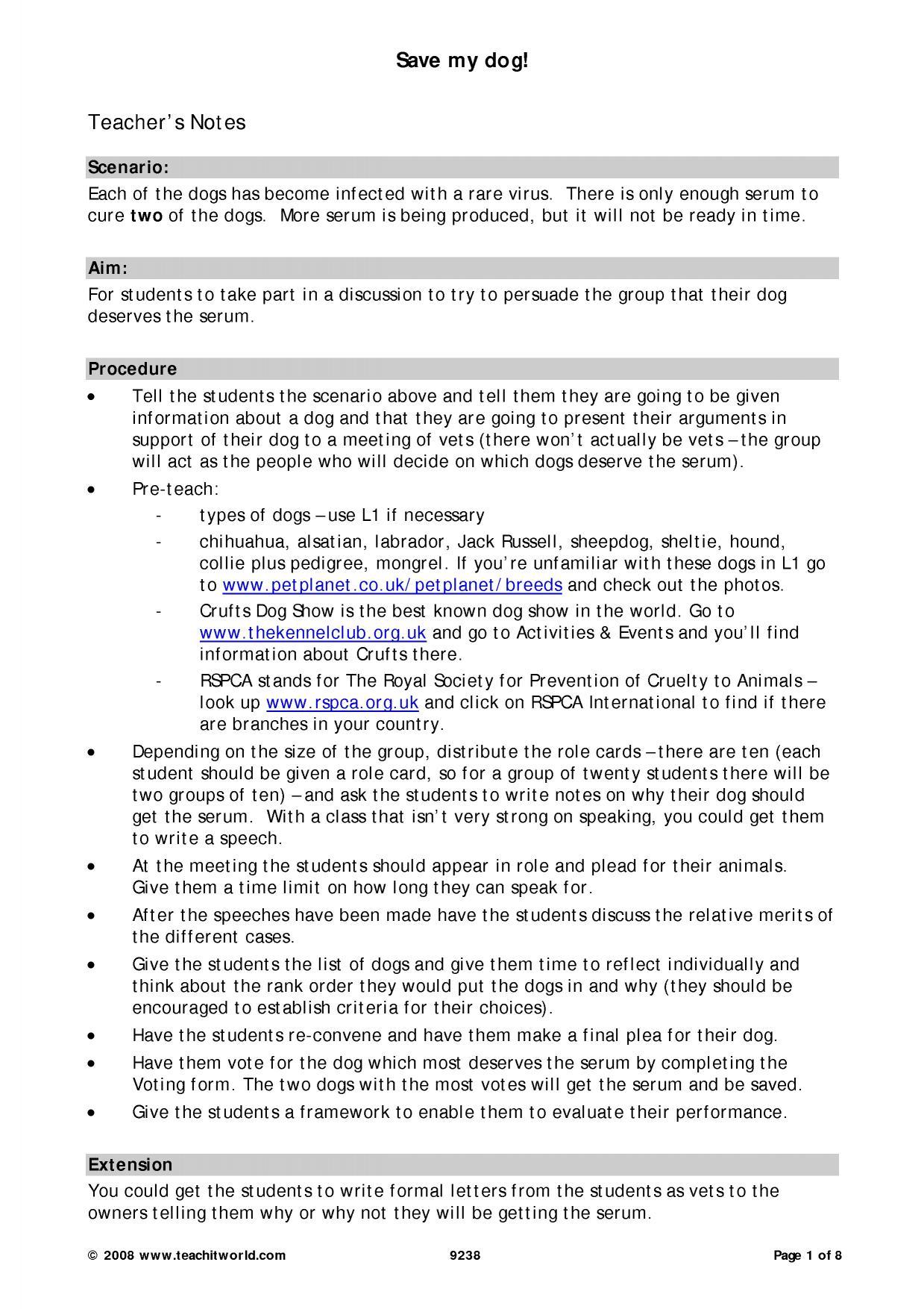 my grammar lab advanced c1 c2 pdf