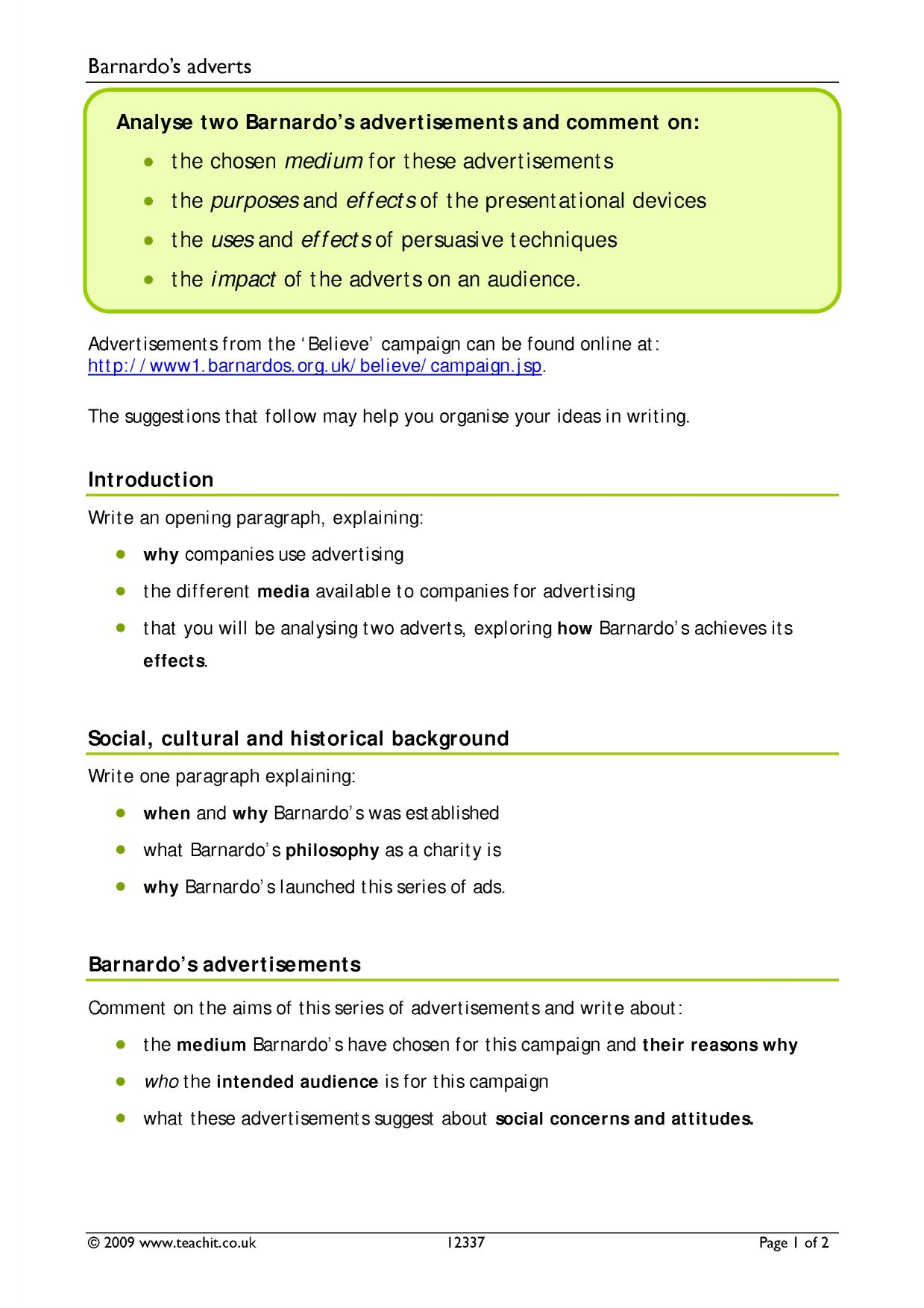 aqa english literature coursework cover sheet • english language • english literature your preparation will be the same as for coursework what are the deadlines for controlled assessment task.