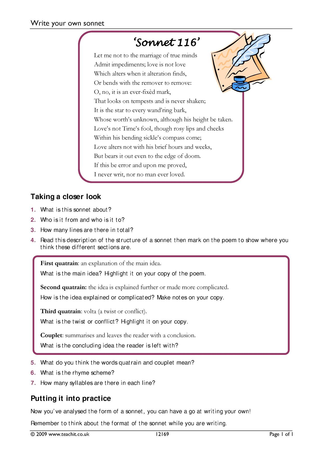 Hematology essay questions photo 2
