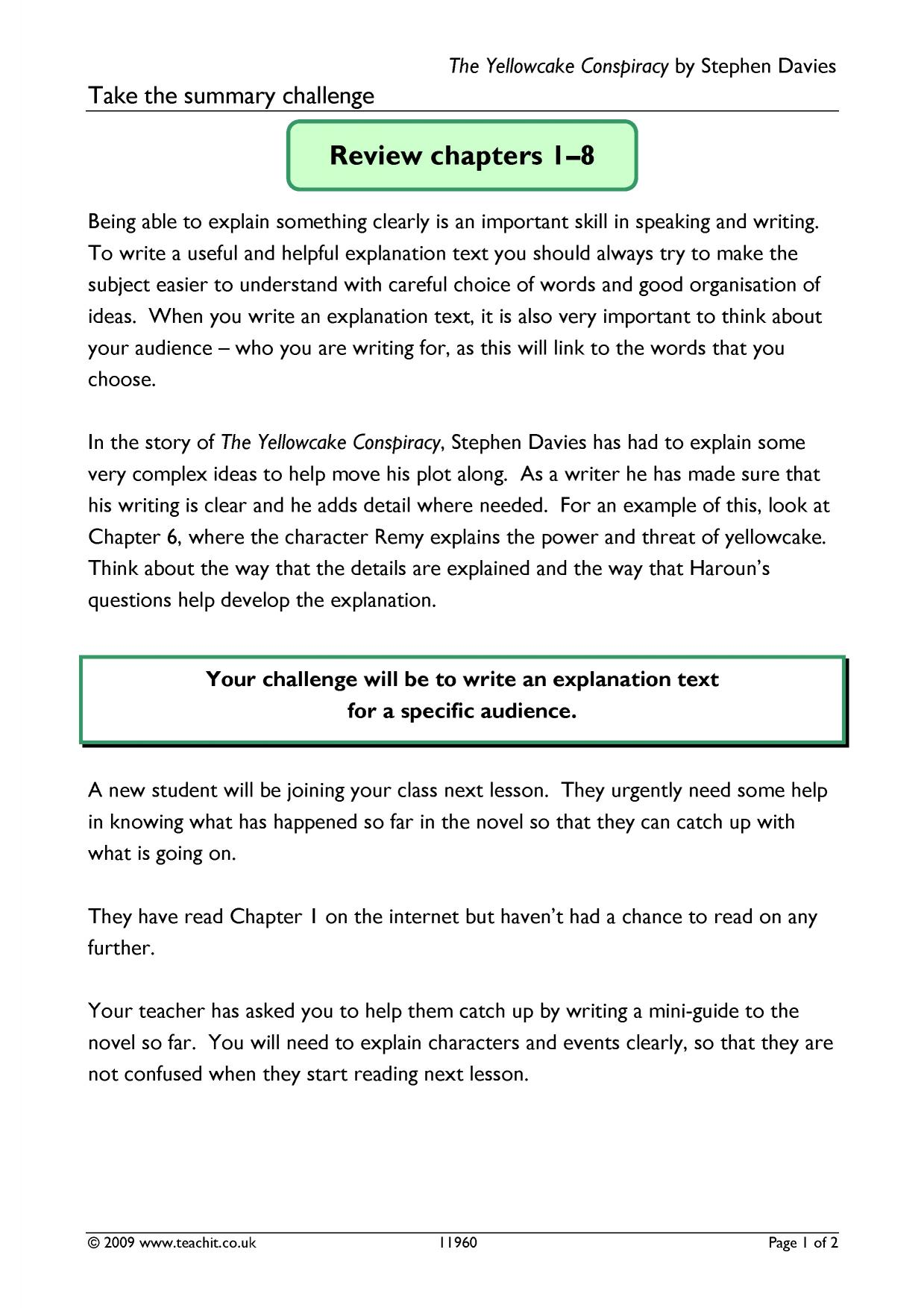 dr faustus text with explanation pdf