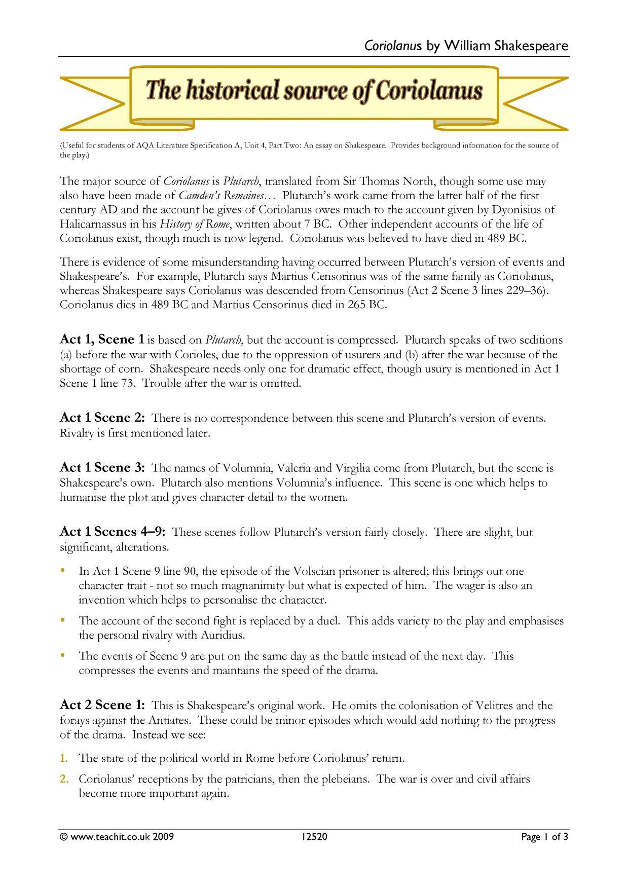 Mod h chapter 1 homework image 1