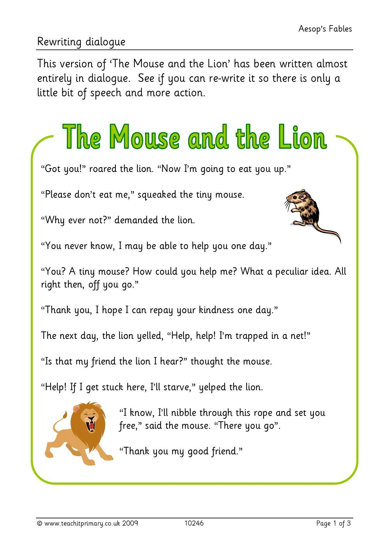 Free Punctuation Worksheets Uk Proga Info