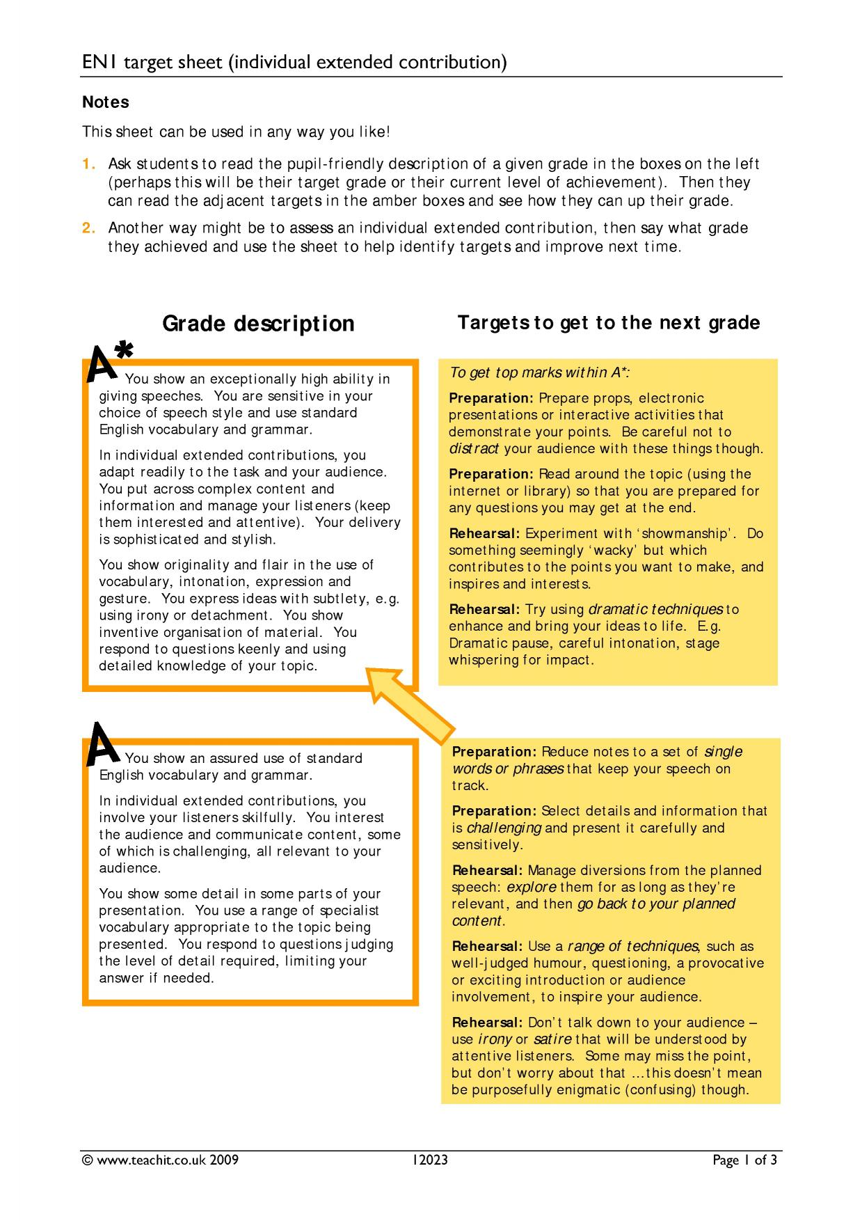 aqa english coursework specification This set of resources contains a number of presentations, tasks and a guide booklet tailored towards a bite-sized approach to the new specification coursework / it assumes that you will be.