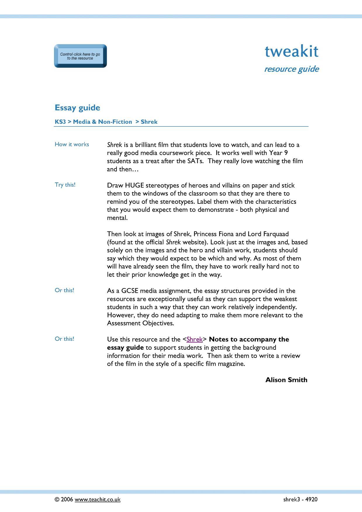 gcse essay essay gcse essay geography essay examples photo resume