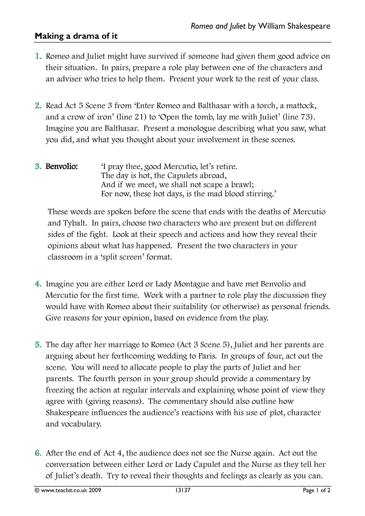 Reformation church essay