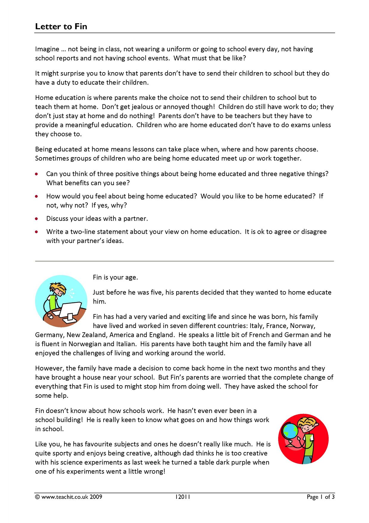 letter writing ks3 Letter writing - an extensive collection of teaching resources for ks3 english writing, including letters, stories, autobiography & persuasive writing with free pdfs.