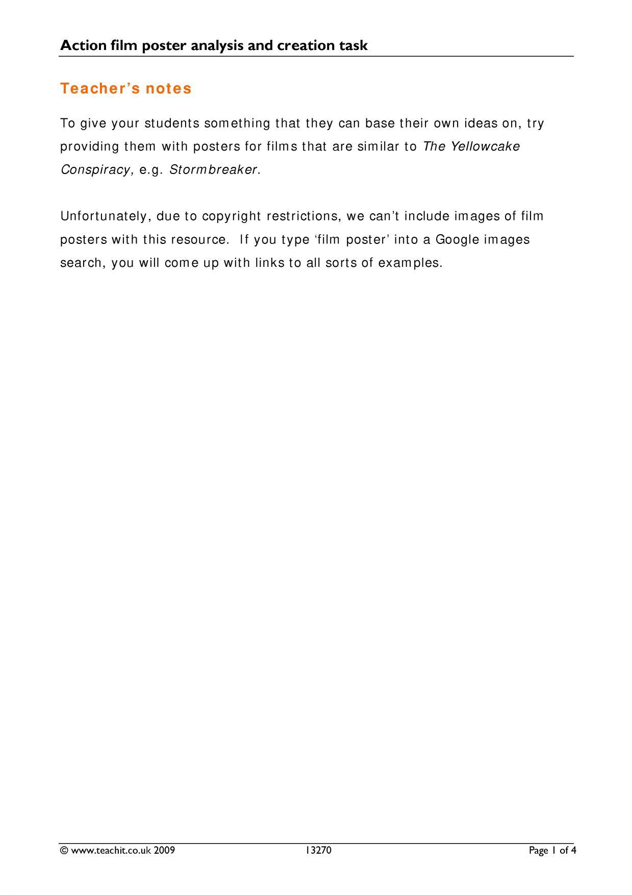 Truman show camera angles essay