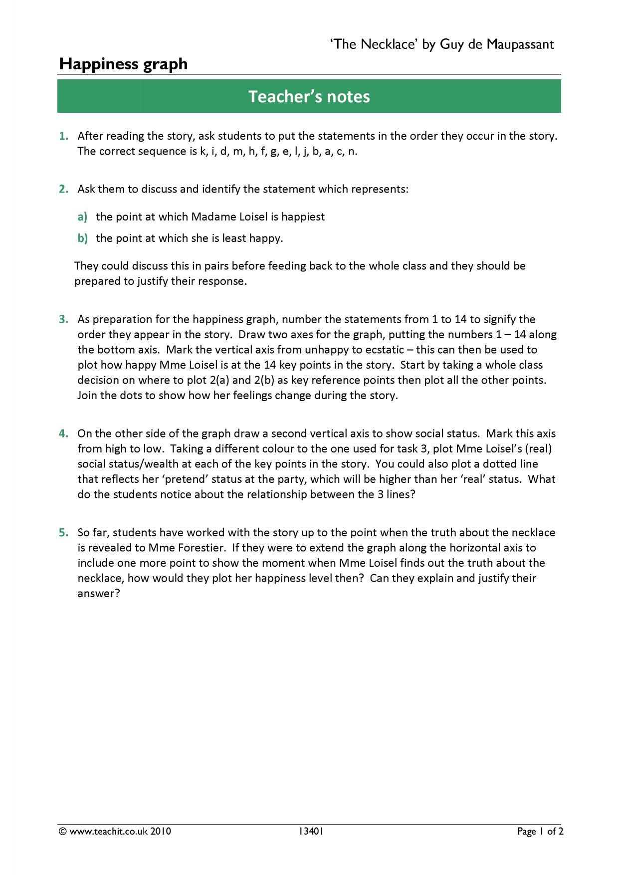edexcel anthology 2011 for igcse Anthology study guide for a level edexcel rs paper 3: new testament studies 16/01/2018 ~ zigzag education comprehensive guide to the new anthology texts with commentary, context and activities.