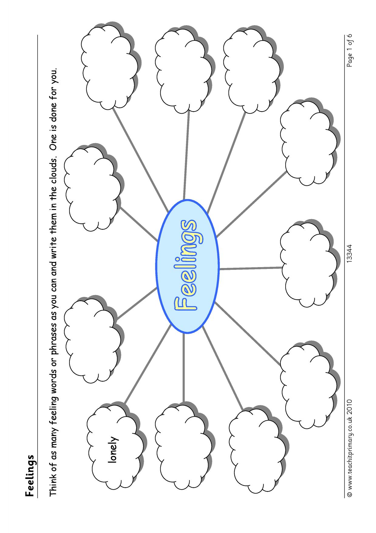 Primary Resources Notebook For Your Smart Board Venn Diagram Smartboard 2 Preview