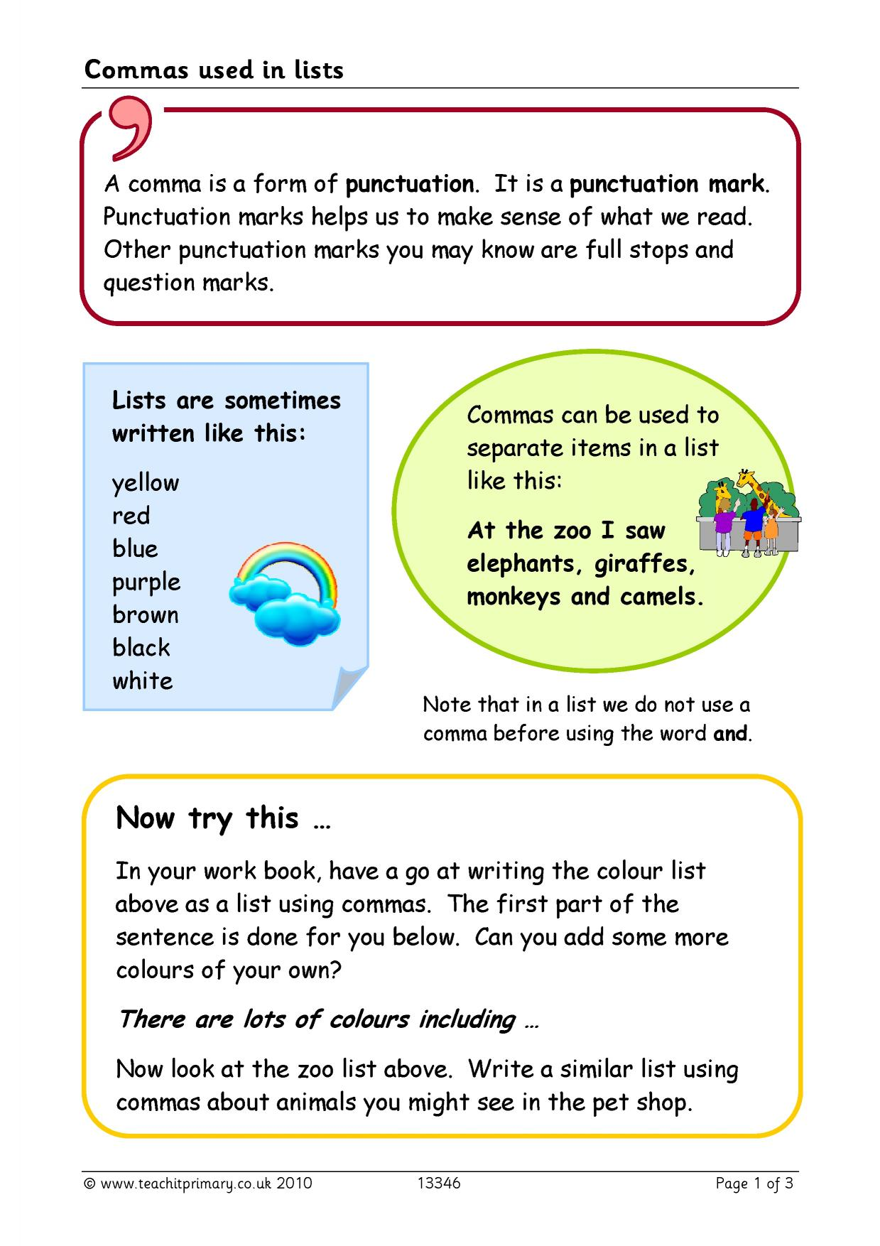 How to make a list of used sources. Rules for the list of references 12