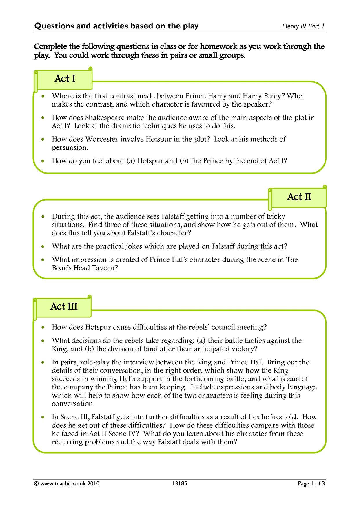 is vitai lampada similar to dulce Study flashcards on engl 110 sian echard ubc fall 2014 final exam review at cramcom quickly memorize the terms, phrases and much more cramcom makes it easy to get the grade you want.