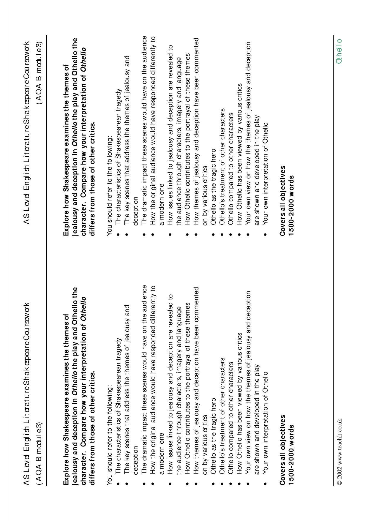 Discount codes for essays professionals