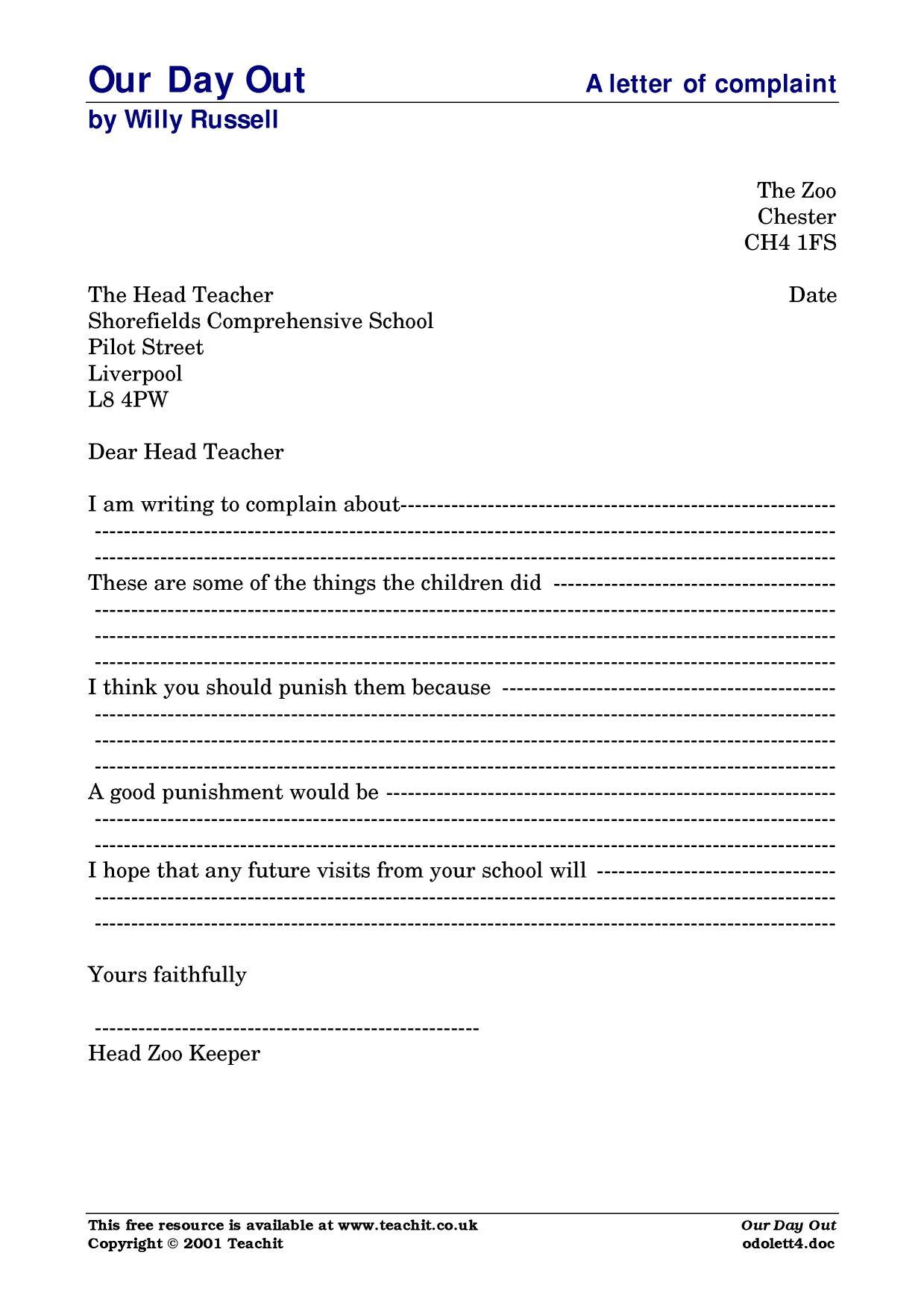 Buy finance report