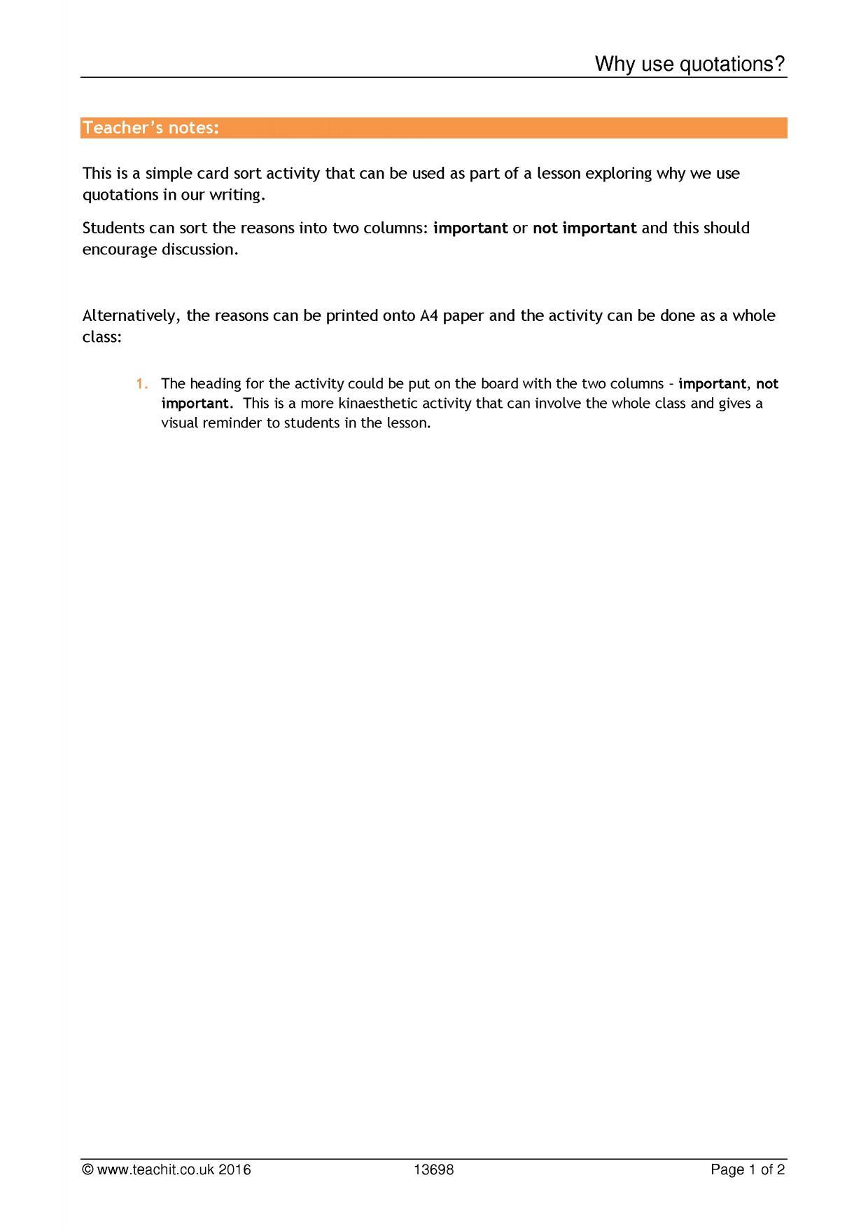 curfew research paper